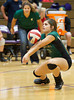VB-BHS vs Canyon-Fisher_20131022  097
