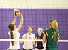 VB-BHS vs Canyon-Fisher_20131022  059