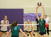 VB-BHS vs Canyon-Fisher_20131022  022