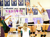 VB-BHS vs Canyon-Fisher_20131022  054