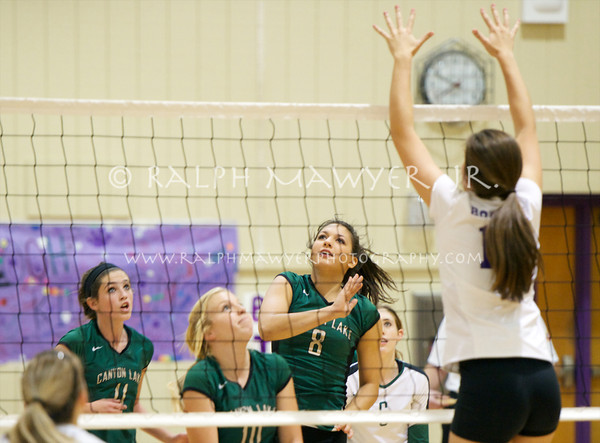 VB-BHS vs Canyon-Fisher_20131022  086
