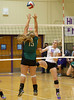 VB-BHS vs Canyon-Fisher_20131022  015