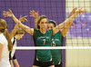 VB-BHS vs Canyon-Fisher_20131022  074