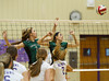 VB-BHS vs Canyon-Fisher_20131022  075