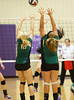 VB-BHS vs Canyon-Fisher_20131022  064