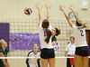 VB-BHS vs Canyon-Fisher_20131022  090