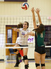 VB-BHS vs Canyon-Fisher_20131022  100