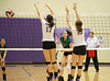 VB-BHS vs Canyon-Fisher_20131022  077