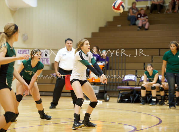 VB-BHS vs Canyon-Fisher_20131022  013