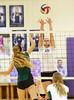 VB-BHS vs Canyon-Fisher_20131022  045