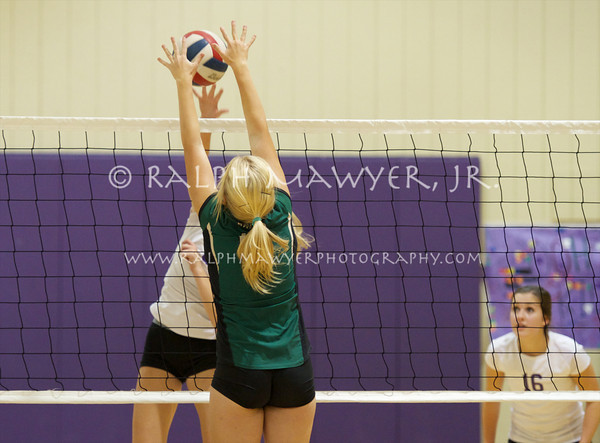VB-BHS vs Canyon-Fisher_20131022  065