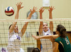 VB-BHS vs Canyon-Fisher_20131022  027