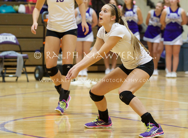 VB-BHS vs Canyon-Fisher_20131022  010