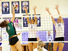 VB-BHS vs Canyon-Fisher_20131022  029