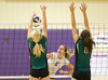 VB-BHS vs Canyon-Fisher_20131022  122