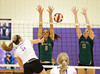 VB-BHS vs Canyon-Fisher_20131022  092