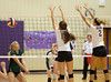 VB-BHS vs Canyon-Fisher_20131022  091