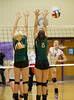 VB-BHS vs Canyon-Fisher_20131022  033
