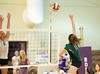VB-BHS vs Canyon-Fisher_20131022  119