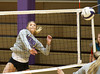 VB-BHS vs Canyon-Fisher_20131022  004