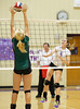 VB-BHS vs Canyon-Fisher_20131022  066