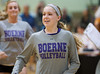 VB-BHS vs Canyon-Fisher_20131022  002