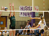 VB-BHS vs Canyon-Fisher_20131022  087