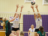 VB-BHS vs Canyon-Fisher_20131022  116