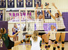 VB-BHS vs Canyon-Fisher_20131022  055