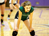 VB-BHS vs Canyon-Fisher_20131022  063