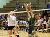 VB-BHS vs Canyon-Fisher_20131022  131