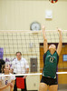 VB-BHS vs Canyon-Fisher_20131022  026