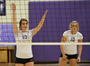 VB-BHS vs Canyon-Fisher_20131022  018
