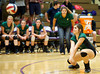 VB-BHS vs Canyon-Fisher_20131022  096