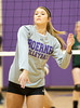 VB-BHS vs Canyon-Fisher_20131022  003