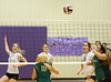 VB-BHS vs Canyon-Fisher_20131022  020