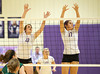 VB-BHS vs Canyon-Fisher_20131022  067