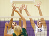 VB-BHS vs Canyon-Fisher_20131022  121
