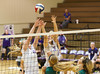 VB-BHS vs Canyon-Fisher_20131022  129