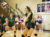 VB-BHS vs Canyon-Fisher_20131022  094