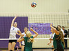 VB-BHS vs Canyon-Fisher_20131022  019