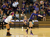 VB-BHS vs Canyon-Fisher(JV)_20131022  072