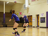 VB-BHS vs Canyon-Fisher(JV)_20131022  106