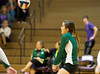 VB-BHS vs Canyon-Fisher(JV)_20131022  085