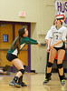 VB-BHS vs Canyon-Fisher(JV)_20131022  111