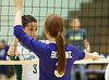 VB-BHS vs Canyon-Fisher(JV)_20131022  060
