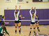 VB-BHS vs Canyon-Fisher(JV)_20131022  090