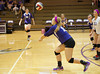 VB-BHS vs Canyon-Fisher(JV)_20131022  052