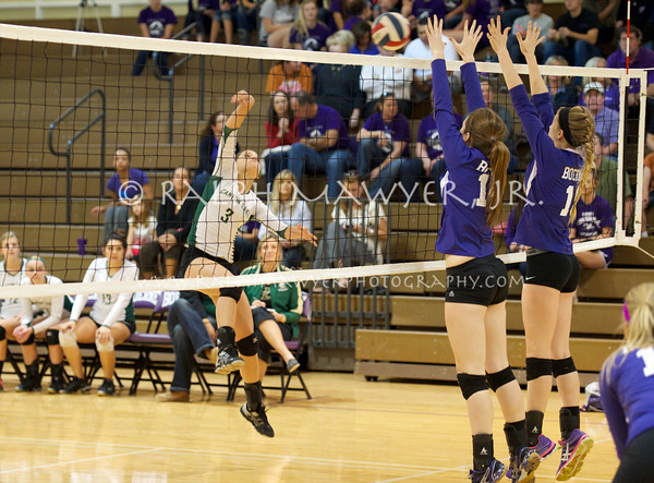 VB-BHS vs Canyon-Fisher(JV)_20131022  054