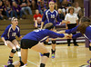 VB-BHS vs Canyon-Fisher(JV)_20131022  070
